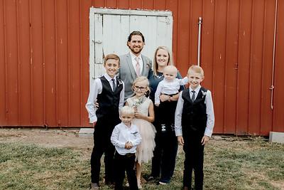 01053-©ADHPhotography2019--JustinMattieBell--Wedding--September28