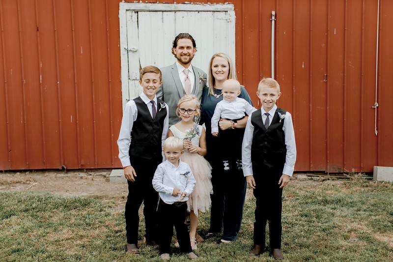 01057-©ADHPhotography2019--JustinMattieBell--Wedding--September28