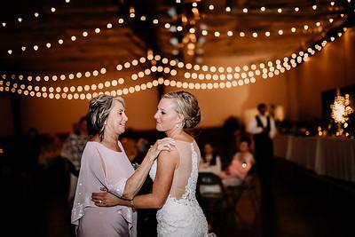 02947-©ADHPhotography2019--JustinMattieBell--Wedding--September28