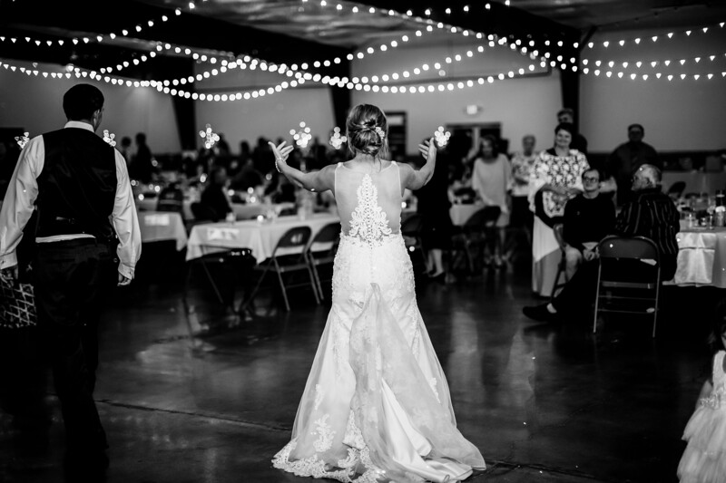 02945-©ADHPhotography2019--JustinMattieBell--Wedding--September28bw