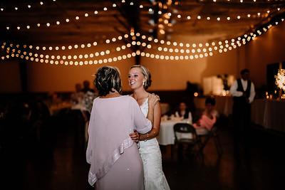 02951-©ADHPhotography2019--JustinMattieBell--Wedding--September28