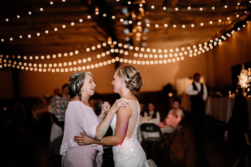 02948-©ADHPhotography2019--JustinMattieBell--Wedding--September28