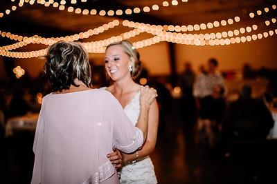 02955-©ADHPhotography2019--JustinMattieBell--Wedding--September28