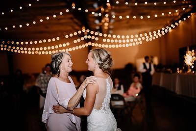 02946-©ADHPhotography2019--JustinMattieBell--Wedding--September28