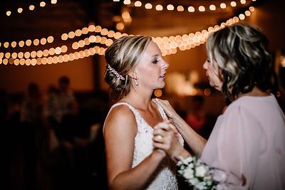 02956-©ADHPhotography2019--JustinMattieBell--Wedding--September28