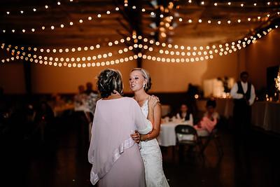 02950-©ADHPhotography2019--JustinMattieBell--Wedding--September28