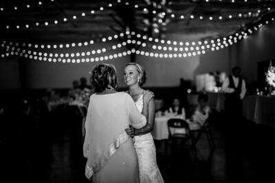 02951-©ADHPhotography2019--JustinMattieBell--Wedding--September28bw