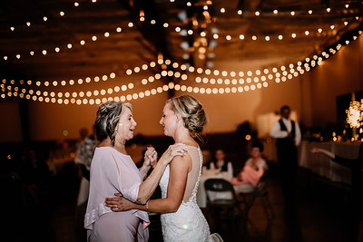 02949-©ADHPhotography2019--JustinMattieBell--Wedding--September28