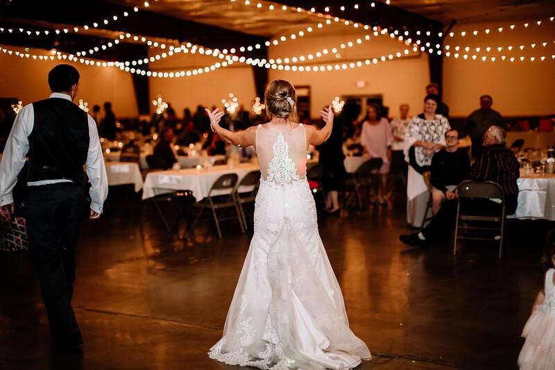 02945-©ADHPhotography2019--JustinMattieBell--Wedding--September28