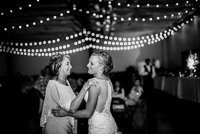 02947-©ADHPhotography2019--JustinMattieBell--Wedding--September28bw