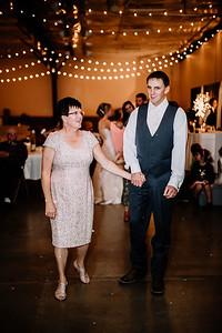 03022-©ADHPhotography2019--JustinMattieBell--Wedding--September28