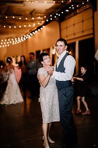 03032-©ADHPhotography2019--JustinMattieBell--Wedding--September28