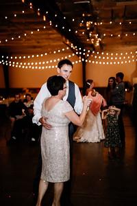 03026-©ADHPhotography2019--JustinMattieBell--Wedding--September28