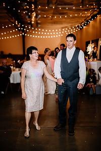 03021-©ADHPhotography2019--JustinMattieBell--Wedding--September28