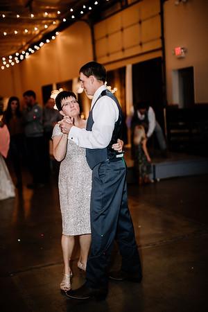 03030-©ADHPhotography2019--JustinMattieBell--Wedding--September28