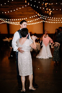 03027-©ADHPhotography2019--JustinMattieBell--Wedding--September28