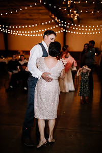 03029-©ADHPhotography2019--JustinMattieBell--Wedding--September28