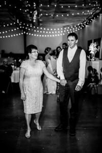 03022-©ADHPhotography2019--JustinMattieBell--Wedding--September28bw