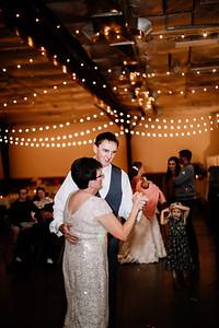 03025-©ADHPhotography2019--JustinMattieBell--Wedding--September28