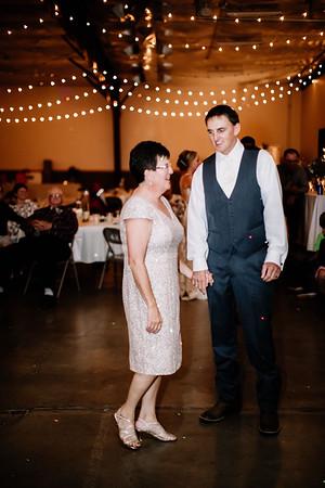 03024-©ADHPhotography2019--JustinMattieBell--Wedding--September28