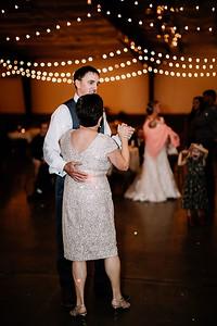 03028-©ADHPhotography2019--JustinMattieBell--Wedding--September28