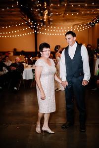 03023-©ADHPhotography2019--JustinMattieBell--Wedding--September28