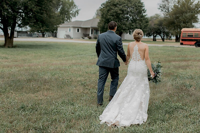 02503-©ADHPhotography2019--JustinMattieBell--Wedding--September28