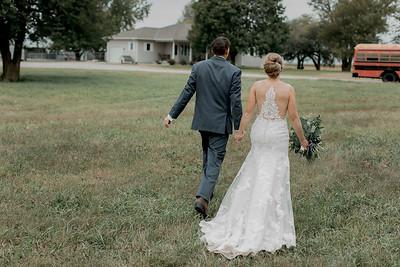 02501-©ADHPhotography2019--JustinMattieBell--Wedding--September28