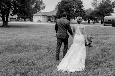 02503-©ADHPhotography2019--JustinMattieBell--Wedding--September28bw