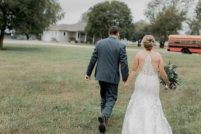 02500-©ADHPhotography2019--JustinMattieBell--Wedding--September28
