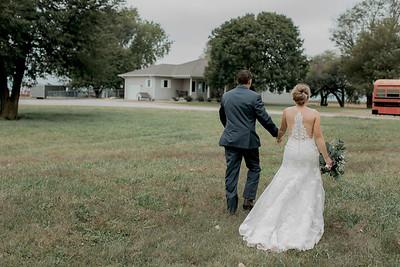 02509-©ADHPhotography2019--JustinMattieBell--Wedding--September28