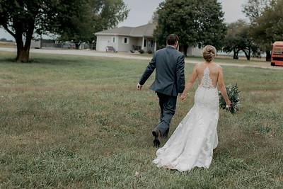 02506-©ADHPhotography2019--JustinMattieBell--Wedding--September28