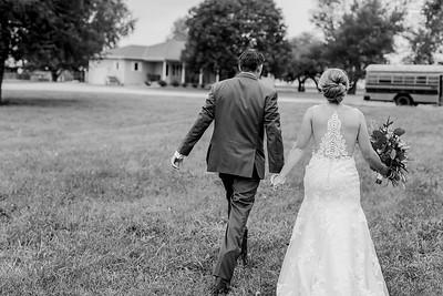 02499-©ADHPhotography2019--JustinMattieBell--Wedding--September28bw