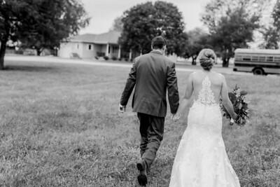 02500-©ADHPhotography2019--JustinMattieBell--Wedding--September28bw