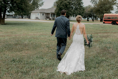 02502-©ADHPhotography2019--JustinMattieBell--Wedding--September28