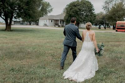 02504-©ADHPhotography2019--JustinMattieBell--Wedding--September28