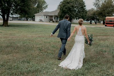 02505-©ADHPhotography2019--JustinMattieBell--Wedding--September28