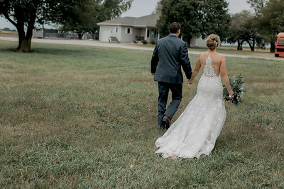 02507-©ADHPhotography2019--JustinMattieBell--Wedding--September28