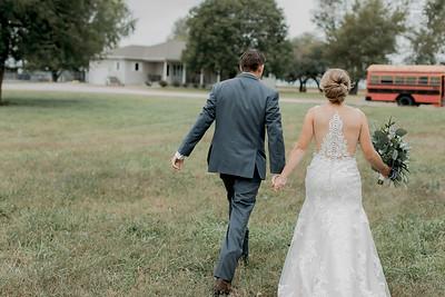02499-©ADHPhotography2019--JustinMattieBell--Wedding--September28