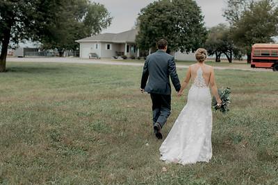 02508-©ADHPhotography2019--JustinMattieBell--Wedding--September28