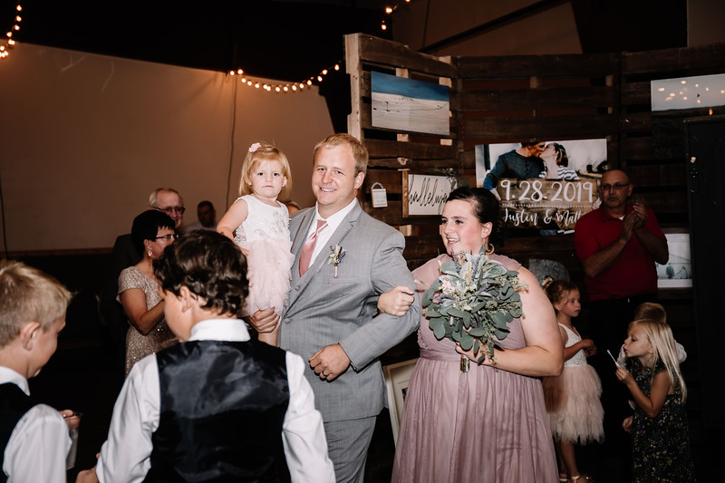 02551-©ADHPhotography2019--JustinMattieBell--Wedding--September28