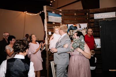 02550-©ADHPhotography2019--JustinMattieBell--Wedding--September28