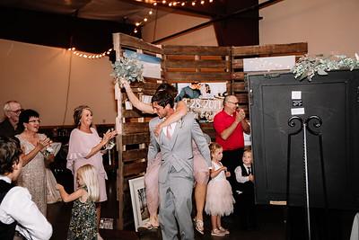 02554-©ADHPhotography2019--JustinMattieBell--Wedding--September28