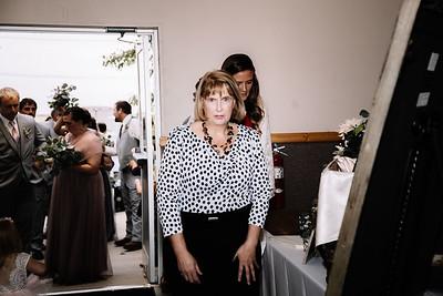 02548-©ADHPhotography2019--JustinMattieBell--Wedding--September28