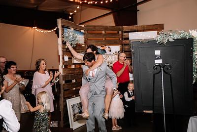 02553-©ADHPhotography2019--JustinMattieBell--Wedding--September28