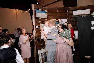 02549-©ADHPhotography2019--JustinMattieBell--Wedding--September28