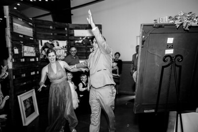 02557-©ADHPhotography2019--JustinMattieBell--Wedding--September28bw
