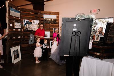 02556-©ADHPhotography2019--JustinMattieBell--Wedding--September28