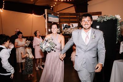 02555-©ADHPhotography2019--JustinMattieBell--Wedding--September28