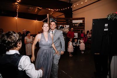 02558-©ADHPhotography2019--JustinMattieBell--Wedding--September28